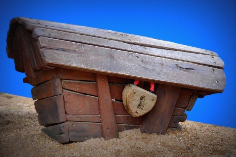 coffin-239091_960_720